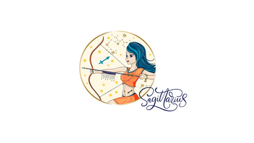 Profil psychologique du Sagittaire : ce que votre signe astrologique dit de vous