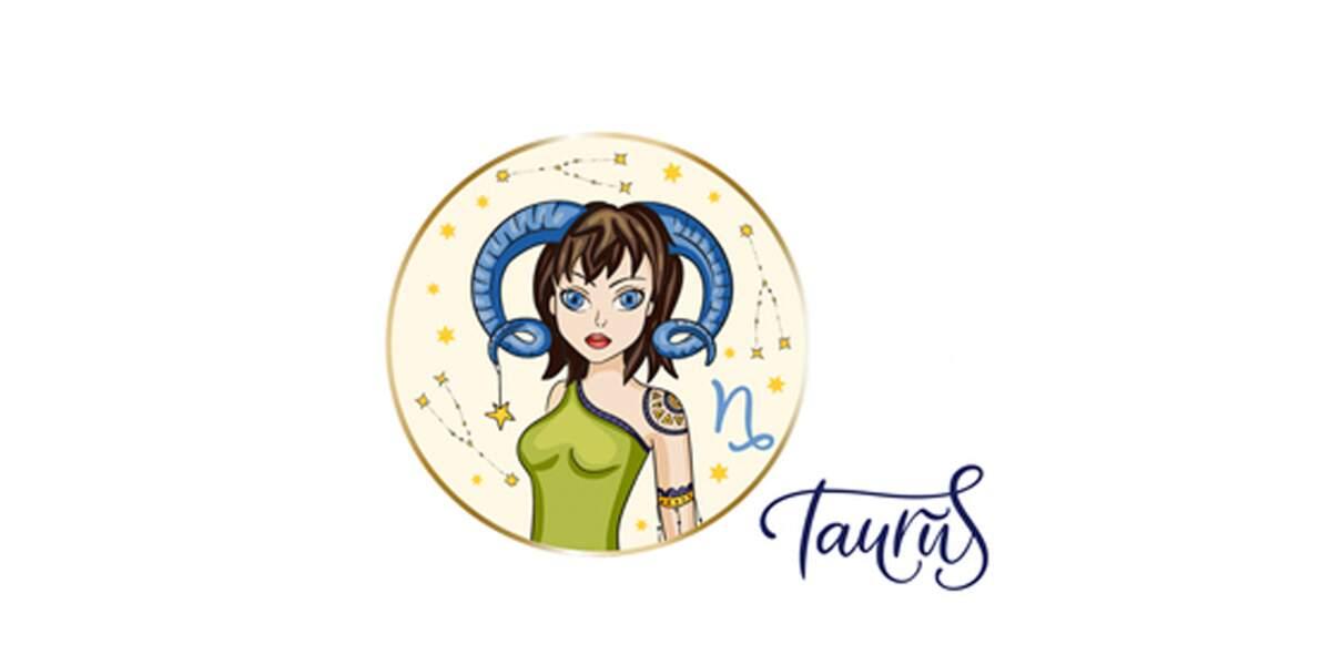 Profil psychologique du Taureau : ce que votre signe astrologique dit de vous