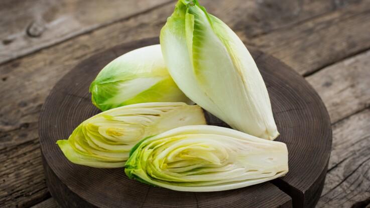 Vitamines, fibres… Les meilleurs légumes de saison pour prendre soin de sa santé cet hiver