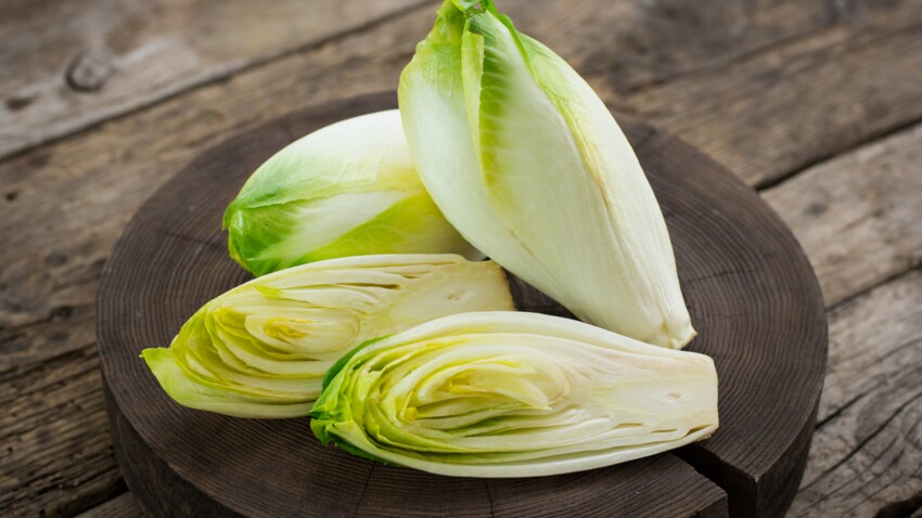 Vitamines, fibres : les meilleurs légumes de saison à consommer cet hiver