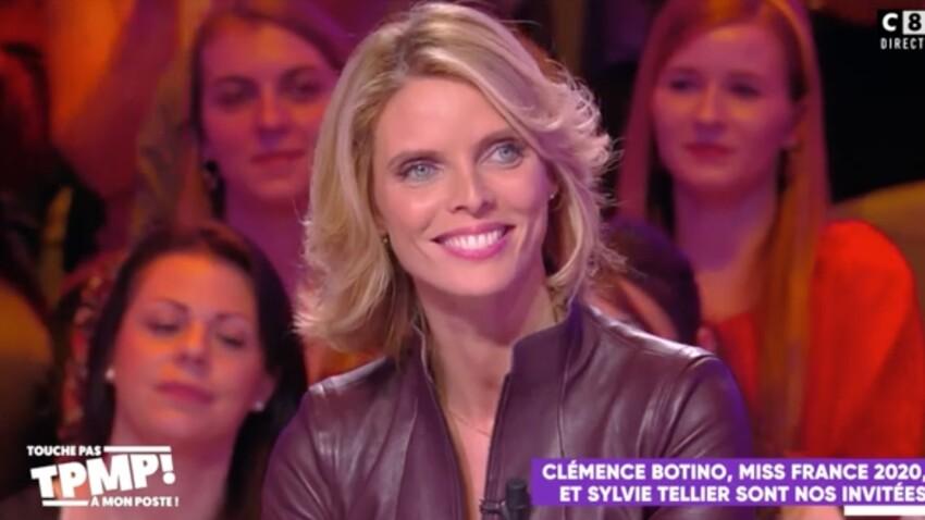 Sylvie Tellier révèle (enfin) qui sont ses Miss France préférées