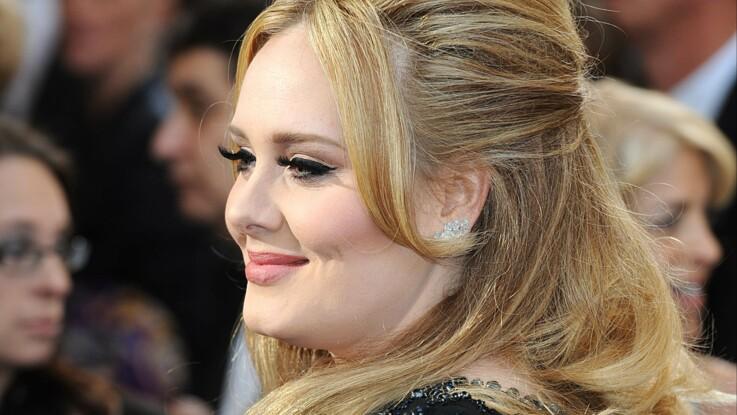 Adele : une célèbre coach pense avoir percé le secret de sa perte de poids
