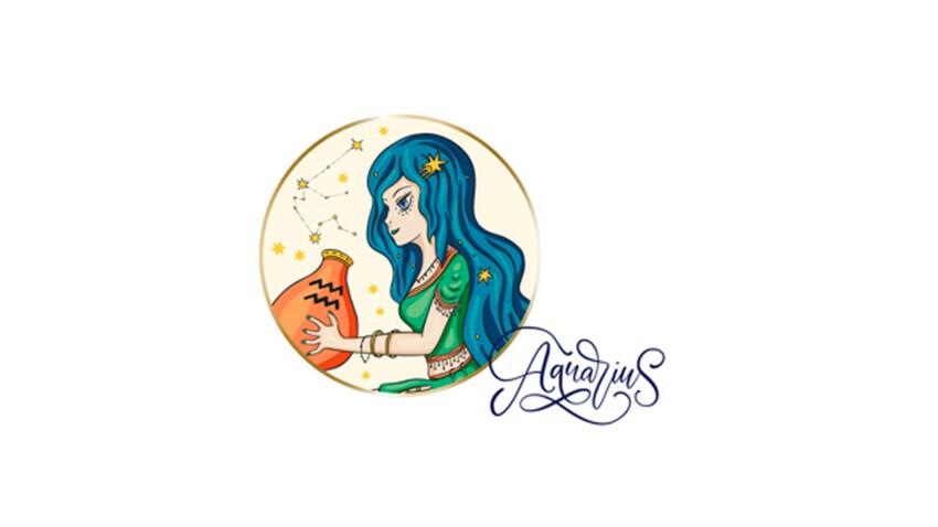Profil psychologique du Verseau : ce que votre signe astrologique dit de vous