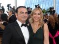 Carlos Ghosn : son évasion, ses conditions de détention… les confidences inédites de Carole Ghosn, sa femme