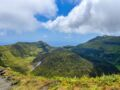 Zoom sur la Soufrière de Guadeloupe, la pépite des Antilles