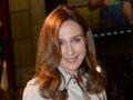 Elsa Zylberstein est en couple : découvrez qui est son nouveau compagnon