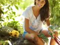 Jardiner sans efforts : nos 12 conseils super faciles