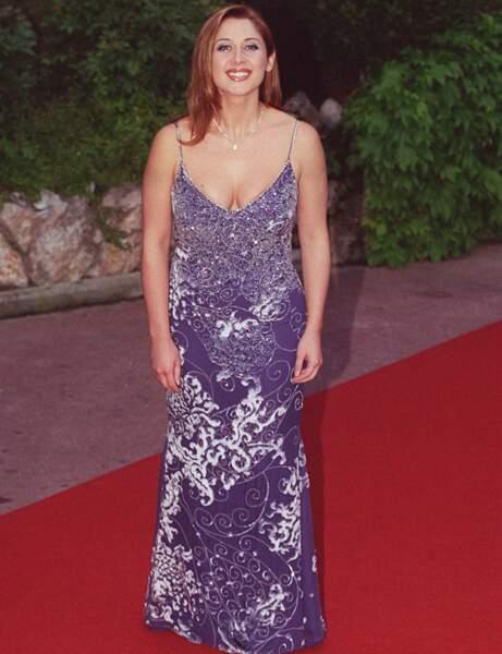Lara Fabian : 1999