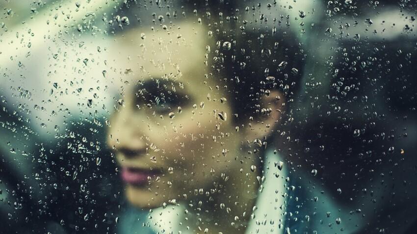 Déprime, sommeil, sexualité : quelle est l'influence de la météo sur notre santé ?