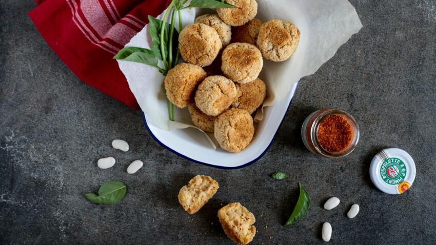 Frais, en conserve, congelés : nos recettes pour cuisiner les haricots tarbais