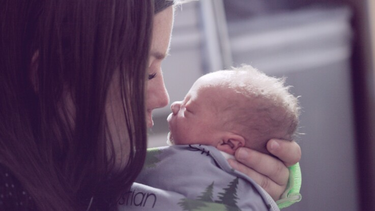 Accouchement dystocique : ce qu'il faut savoir sur ces naissances difficiles