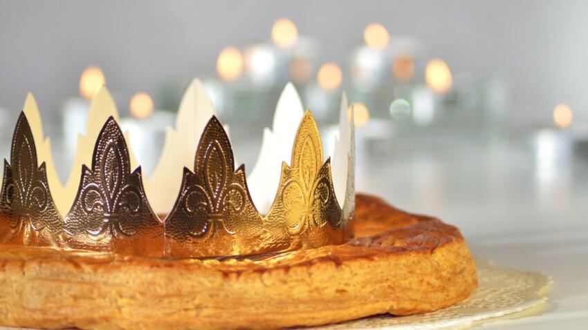 Galette des rois : nos astuces pour bien la choisir