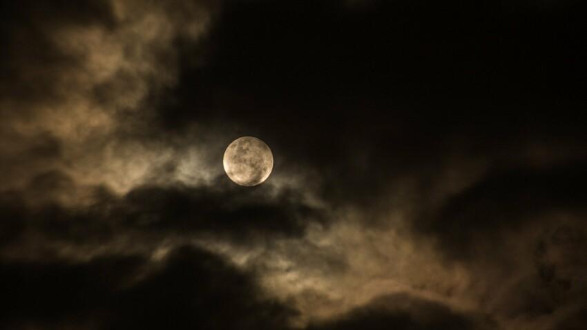 Horoscope lunaire de la semaine prochaine