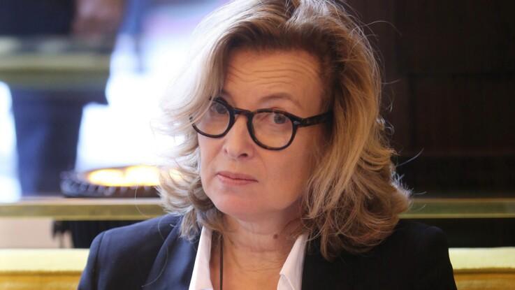 Valérie Trierweiler : ce jour où elle a compris que François Hollande lui échappait