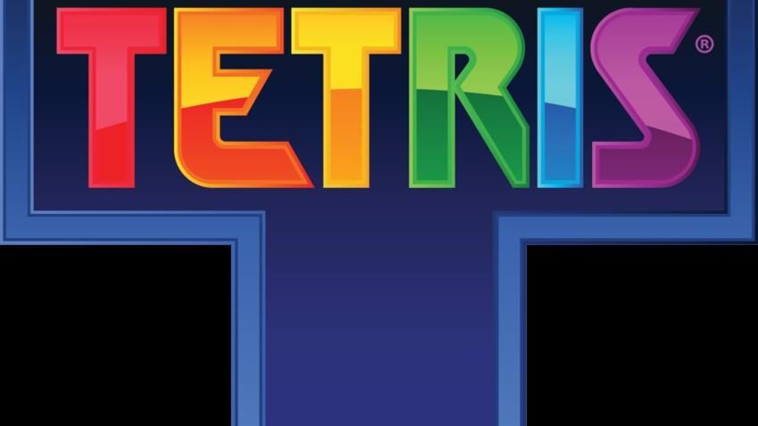 Zoom sur Tetris, le jeu qui a fait le tour du monde