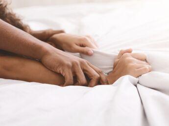 Plus accro aux sex toys... qu'à mon mec, comment inverser la donne ?