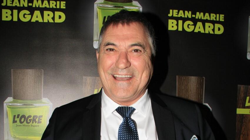 """Jean-Marie Bigard tacle Isabelle Adjani : """"c'est la terreur des assureurs ! """""""