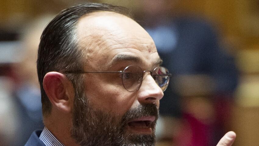 Réforme des retraites : Edouard Philippe annonce le retrait provisoire de l'âge-pivot du projet de loi