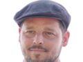 """""""Grey's Anatomy"""" : Alex Karev (Justin Chambers) quitte la série ! Découvrez l'acteur qui va le remplacer"""