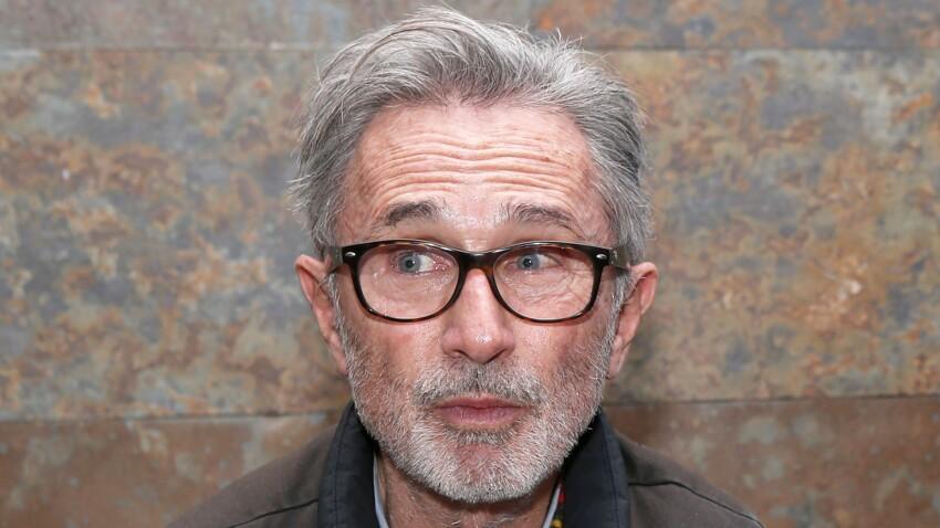 Thierry Lhermitte : l'acteur français va incarner un célèbre inspecteur au cinéma