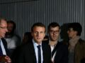 Emmanuel Macron : son ancien conseiller dévoile ce qui l'a aidé à remporter l'élection présidentielle de 2017