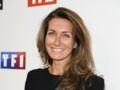 Anne-Claire Coudray : sa surprenante confidence sur son poids