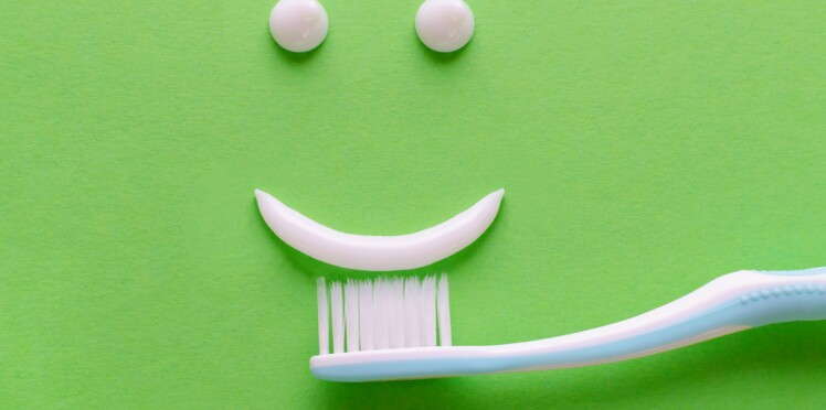 Caries : les solutions douces qui marchent