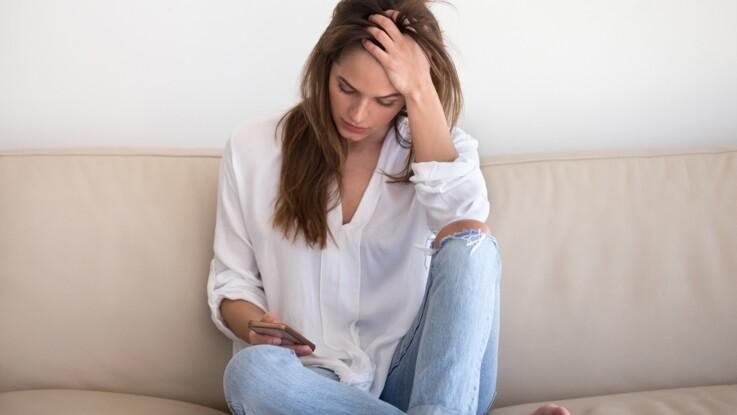 Comment récupérer son ex : 8 conseils pour mettre toutes les chances de son côté