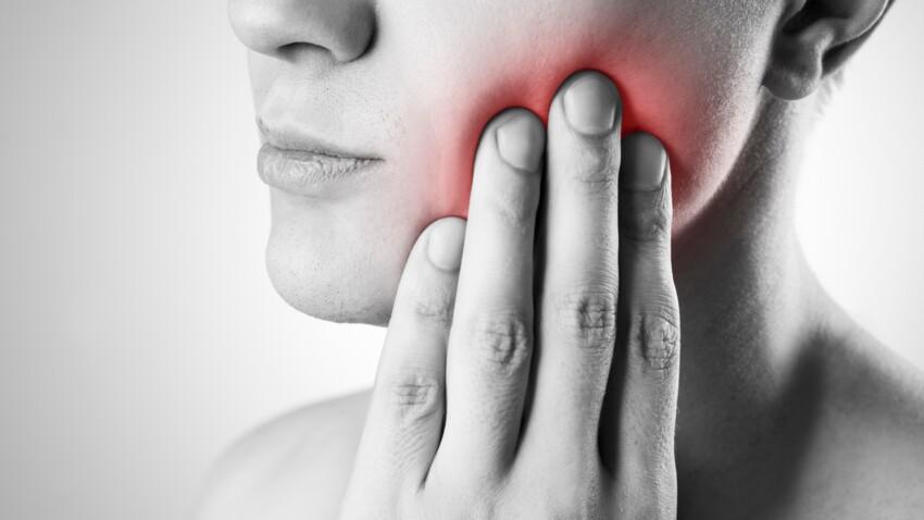 Gingivite et parodontite : les solutions douces