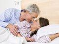Sexe après la ménopause : démêlez le vrai du faux