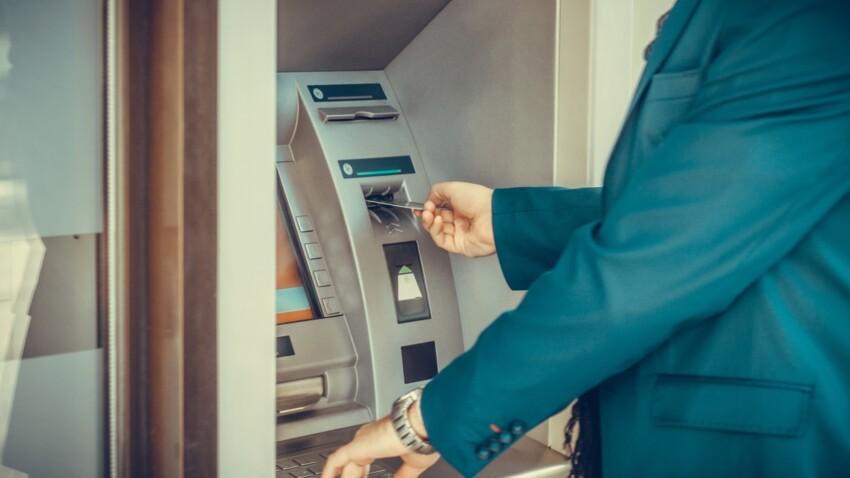 Grèves : doit-on craindre une pénurie de billets dans les distributeurs ?