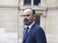Édouard Philippe : pourquoi a-t-il des tâches blanches sur sa barbe ?