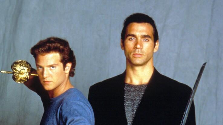 """""""Highlander"""" : mort de l'acteur Stan Kirsch, retrouvé pendu par sa femme Kristyn Green dans leur salle de bain"""