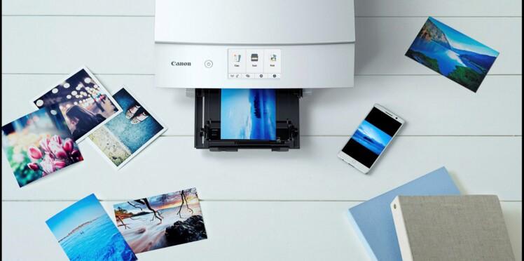 Imprimer sans se ruiner : nos conseils adaptés à vos besoins