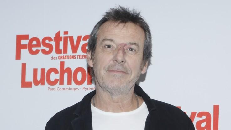 """Jean-Luc Reichmann quittera-t-il bientôt TF1 ? """"C'est sa dernière année"""" révèle Cyril Hanouna"""