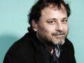Accusé de harcèlement et d'attouchements par Adèle Haenel, Christophe Ruggia a été placé en garde à vue