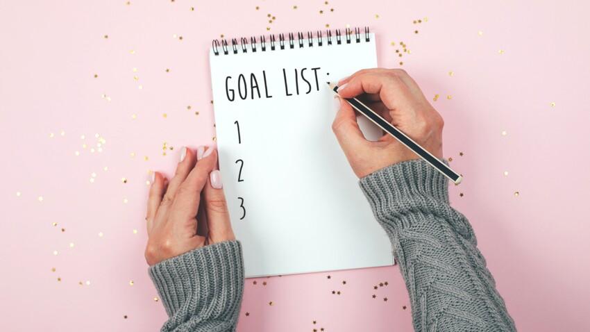 Bonnes résolutions : on sait précisément quand vous les avez laissé tomber