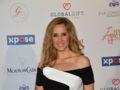 Lara Fabian se dévoile sans maquillage à 50 ans : elle est superbe !