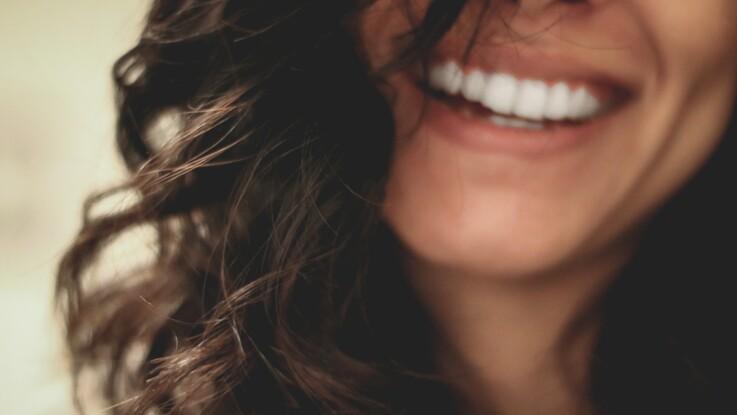 À quel âge sommes-nous le plus heureux ?