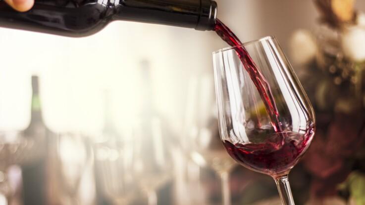 Alcool : dans quelle région boit-on le plus en France ?