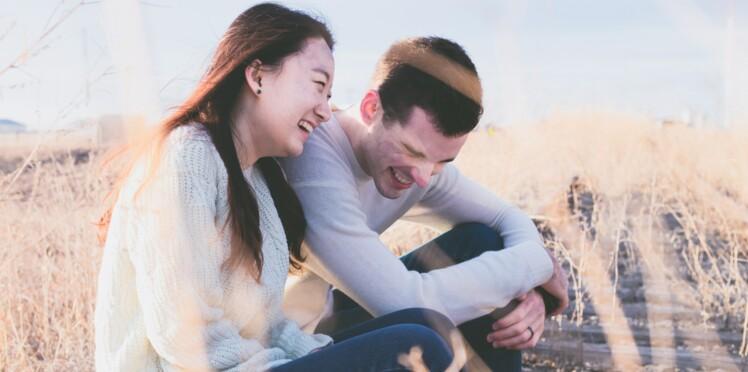 Amour : rester ami avec son ex, c'est possible ?
