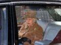 La reine Elizabeth II : ce détail qui inquiète sur sa santé
