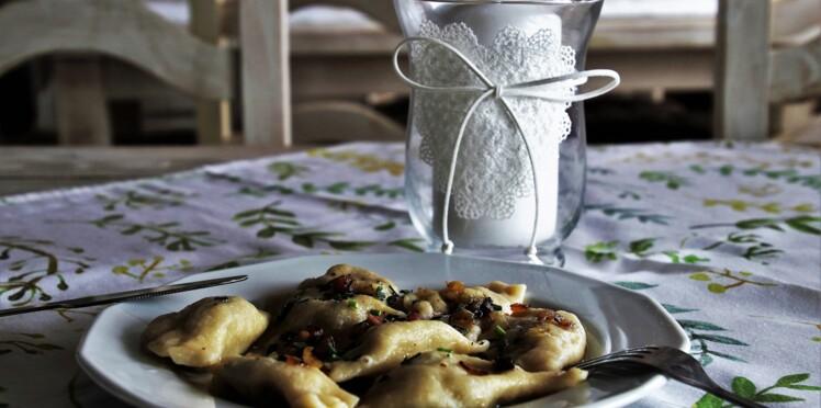 Tout savoir sur la gastronomie polonaise