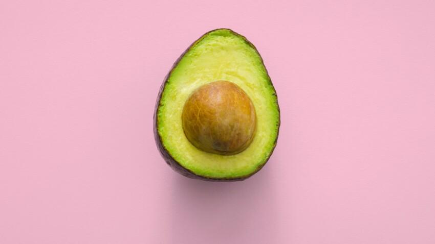 Guide des bonnes graisses : la liste des aliments gras bons pour la santé