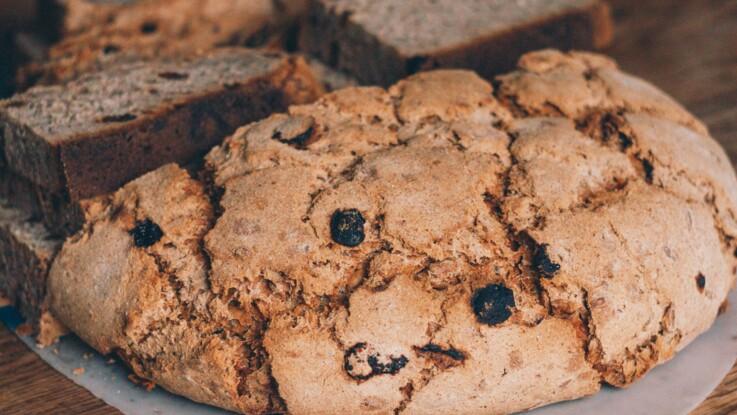 Cancers, maladies cardiovasculaires : la liste des aliments à bannir pour s'en protéger
