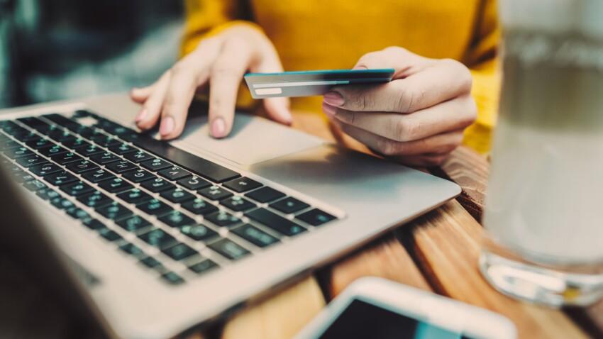 Grèves : vos frais remboursés par votre carte bancaire