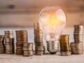 Fioul, gaz, électricité : comment réduire ma facture d'énergie ?