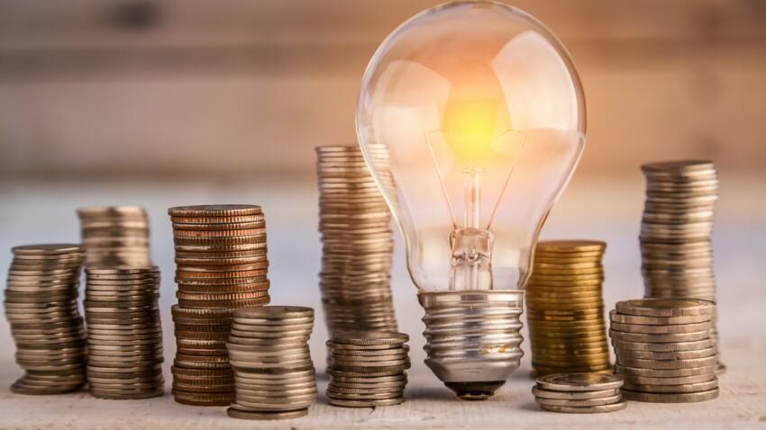 Tarifs de l'électricité : pourquoi ils pourraient grimper dès 2022