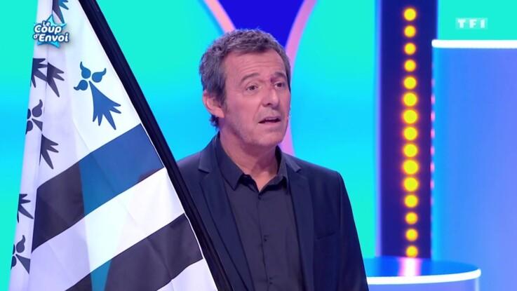 """""""Les 12 coups de midi"""" : Jean-Luc Reichmann se fait recadrer par une candidate"""