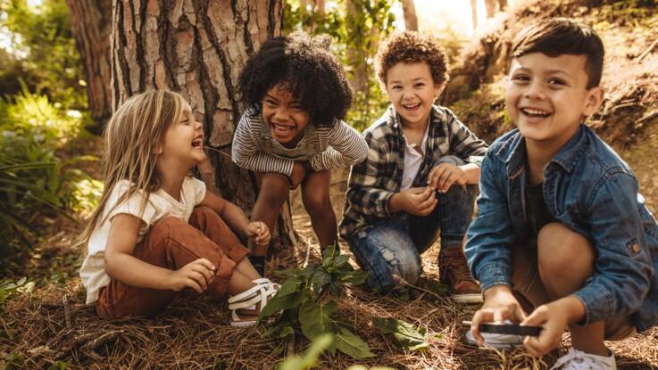 Quels sont les meilleurs pays du monde pour élever ses enfants ?